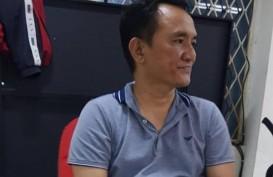 Soal Pengakuan Marzuki Alie tentang SBY-Mega, Andi Arief: Itu Statement Hantu