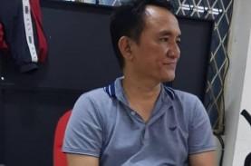 Soal Pengakuan Marzuki Alie tentang SBY-Mega, Andi…