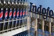 Rentetan 'Korban' Pupusnya Kemitraan PepsiCo dan Indofood (ICBP)
