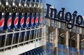 Rentetan 'Korban' Pupusnya Kemitraan PepsiCo dan Indofood…