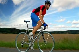 Begini Cara Bersepeda yang Aman Agar Terhindar dari…