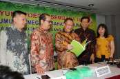 Usai Stock Split, Saham Buyung Poetra (HOKI) Malah Turun