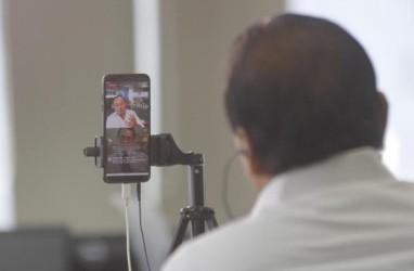 Platform Video Pendek Ini Beri Panggung Konten Kreator Unjuk Bakat, Berhadiah Puluhan Juta