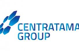 Centratama (CENT) Siap Lepas 34 Miliar Saham Lewat Rights Issue