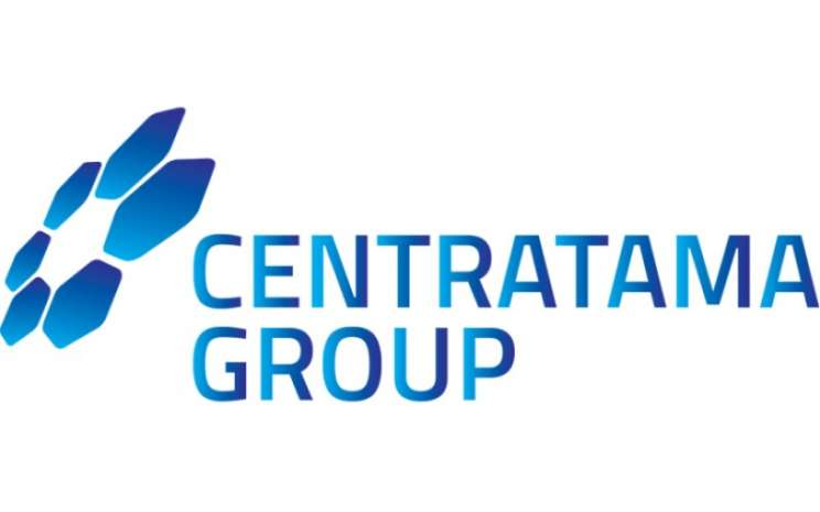 Logo Centratama Group - centratamagroup.com