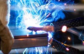 Tak Incar Pertumbuhan, Begini Rencana Bisnis 2021 HK Metals