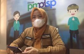 Realisasi Investasi ke Jawa Barat Lampaui Target Nasional