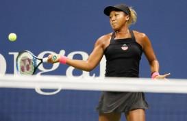 Singkirkan Serena Williams, Naomi Osaka ke Final Australia Terbuka