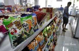 Lays dan Cheetos Pamit, Netizen Pikir Ini Azab