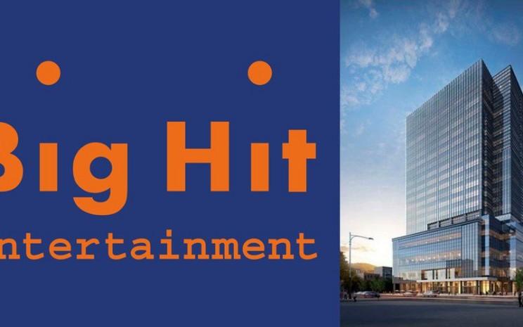 Big Hits berencana untuk meluncurkan boyband korea baru
