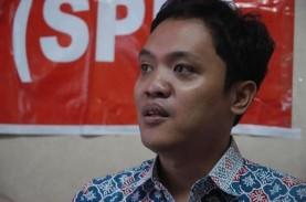 Gerah Soal Isu Hukuman Mati, Politisi Gerindra: Publik…