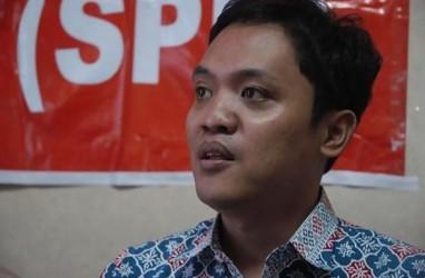 Gerah Soal Isu Hukuman Mati, Politisi Gerindra: Publik Tak Perlu Berspekulasi!
