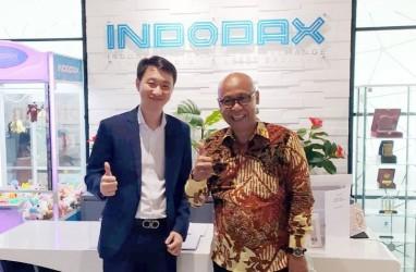 Kuartal I/2021, Bursa Khusus Aset Kripto Hadir di Indonesia