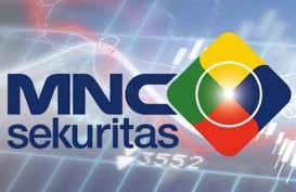 Dikerek Investor Ritel, Total Transaksi MNC Sekuritas Melambung