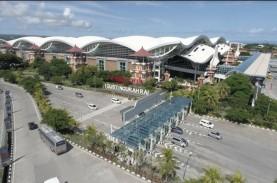 Wujudkan Bandara Ramah Lingkungan, Angkasa Pura I…