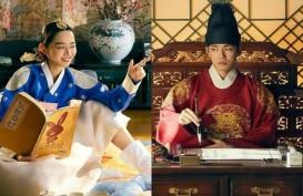 Pengguna IndiHome Bisa Akses Drama Korea Gratis di Vidio, Ini Caranya