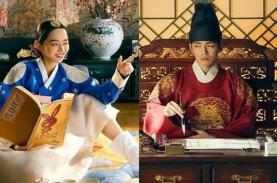Pengguna IndiHome Bisa Akses Drama Korea Gratis di…