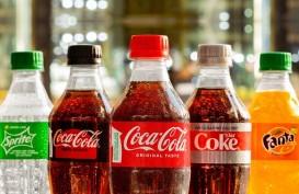 Industri Plastik Ketiban Berkah, Kebijakan Diharap Tidak Salah Langkah