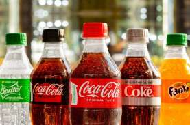 Industri Plastik Ketiban Berkah, Kebijakan Diharap…