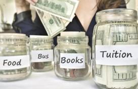 Perencanaan Keuangan Tidak Sebatas Mengatur Pengeluaran, Tapi...