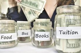 Perencanaan Keuangan Tidak Sebatas Mengatur Pengeluaran,…