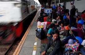 BPTJ Monitor Penerapan Prokes di Transportasi Massal, Ini Hasilnya
