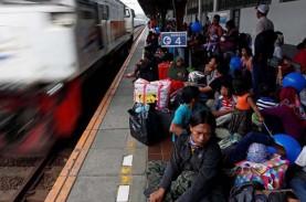 BPTJ Monitor Penerapan Prokes di Transportasi Massal,…