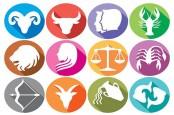 4 Zodiak yang Bisa Santai Saat Kondisi Tegang