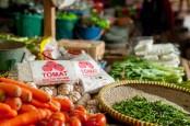 Pasar Menggairahkan, Diversifikasi Produk Jadi Strategi Panca Budi