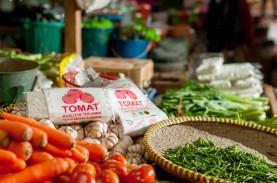 Pasar Menggairahkan, Diversifikasi Produk Jadi Strategi…