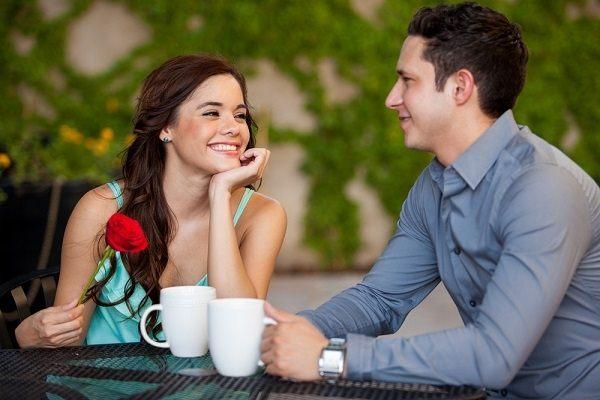 Tips cinta bagi sepasang kekasih. - Shipqmedia
