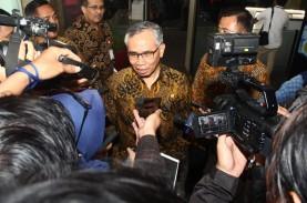 OJK Menggulirkan Relaksasi Lanjutan bagi Lembaga Keuangan