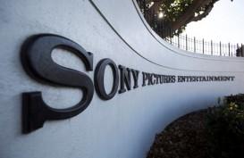 AS : Korea Utara Retas Jaringan Komputer Sony Pictures Entertainment