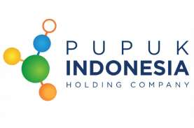 Lewat Program Padi, Pupuk Indonesia Akan Gaet 2.233…