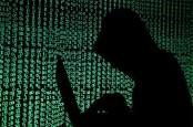 Waspada! Ancaman Serangan Siber ke UMKM Naik 51 Persen