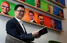 Metrodata Electronics (MTDL) Kembangkan Bisnis Keamanan Data