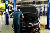 Suzuki Gulirkan Servis Gratis untuk Korban Banjir Semarang
