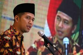 Demokrat Bocorkan 9 Kandidat pada Pilgub DKI 2024,…