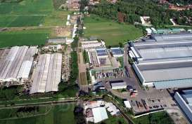 Investasi di Kabupaten Purwakarta Terdongkrak Kawasan Industri Baru