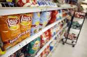 Lays, Cheetos dan Doritos Menghilang, Ini Lho Camilan Indofood Lainnya
