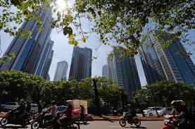 Dorong Industri Properti, Bank Mandiri Dukung IMBA…