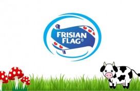 Dukung Ramah Lingkungan, Frisian Flag Buat Sedotan Kertas
