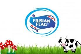 Dukung Ramah Lingkungan, Frisian Flag Buat Sedotan…