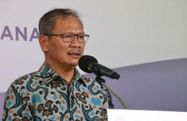 Eks Jubir Satgas Covid-19 Achmad Yurianto Jadi Ketua Dewas BPJS Kesehatan