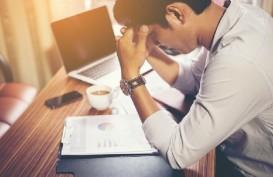 8 Gejala Klinis Depresi, Cek Kondisi Anda!