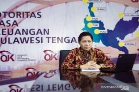 Kinerja Perbankan Sulteng Tetap Positif di Tengah…
