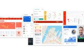 OutSystems, Startup Pengembangan Perangkat Lunak Raih Dana Segar Rp7 Triliun
