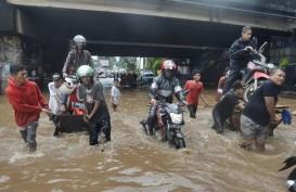 Jalan Tol Kebanjiran, YLKI Minta agar Operator Tak Berlakukan Tarif