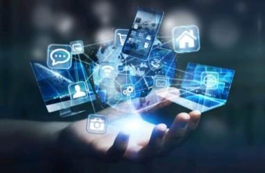 Pemerataan Internet, Kominfo Dorong UMKM go Digital