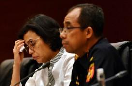 Anak Buah Sri Mulyani Ungkap Penyelundupan 3,2 Ton Narkoba Selama 2020